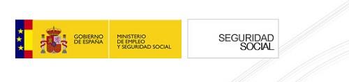 ayudas-por-maternidad-2014-2015-seguridad-social
