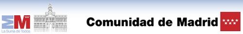 Pasos a seguir para conseguir los Cheques Guardería 2015-2016