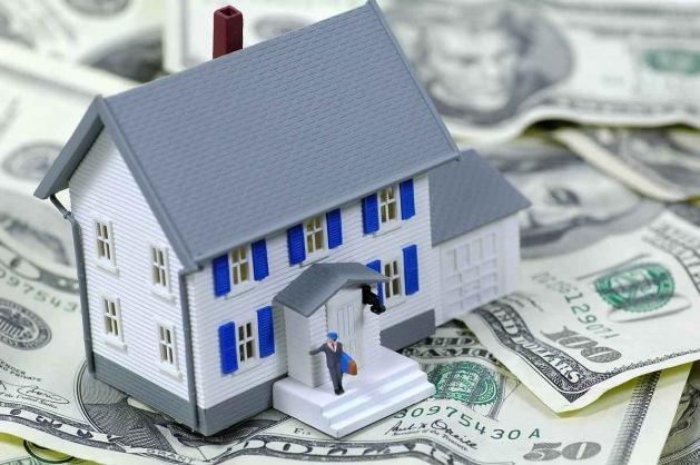 como-ahorrar-dinero-100-trucos-Hipotecas-Creditos-y-Comisiones