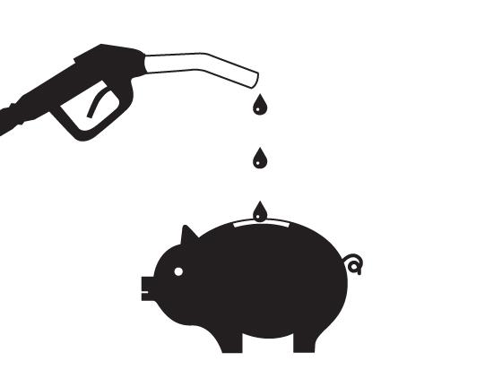 como-ahorrar-dinero-100-trucos-gasolina-y-otros-gastos-del-coche