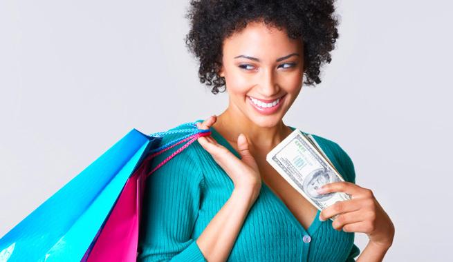 como-ahorrar-dinero-100-trucos-imagen-personal-compras