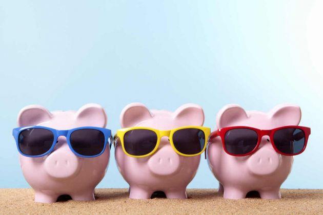 como-ahorrar-dinero-100-trucos-ocio