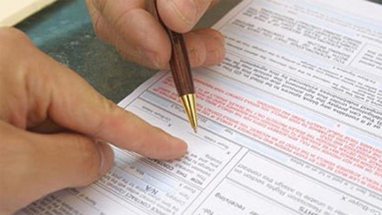 contratar-seguros-con-los-bancos-cuando-pedimos-un-prestamo