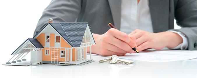 estoy-obligado-a-contratar-seguro-de-vida-con-la-hipoteca
