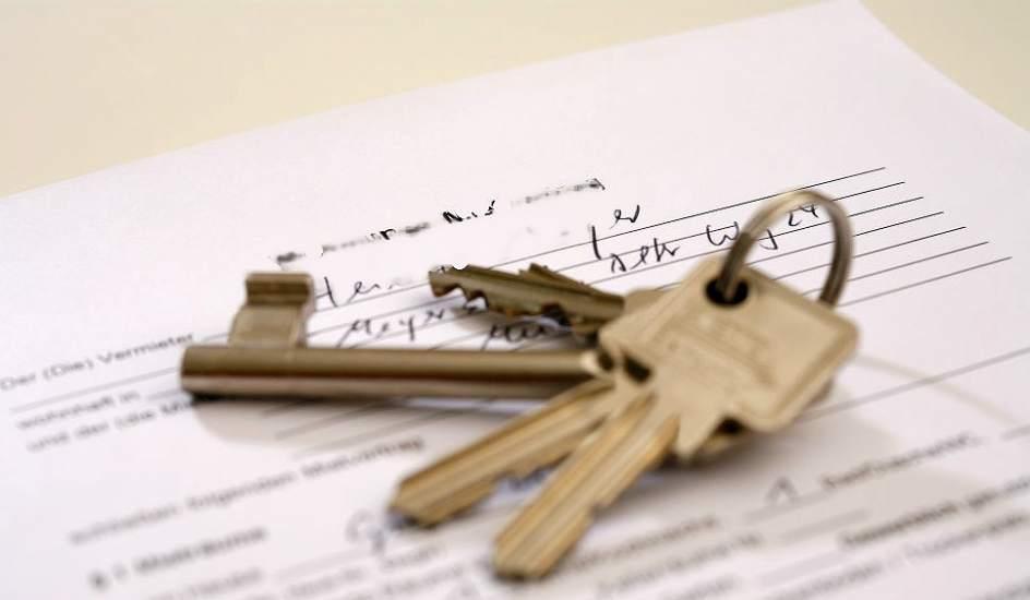 Estoy obligado a contratar un seguro de vida con la for Prestamos con hipoteca