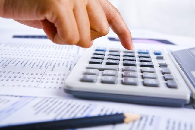 Cómo calcular la renta familiar