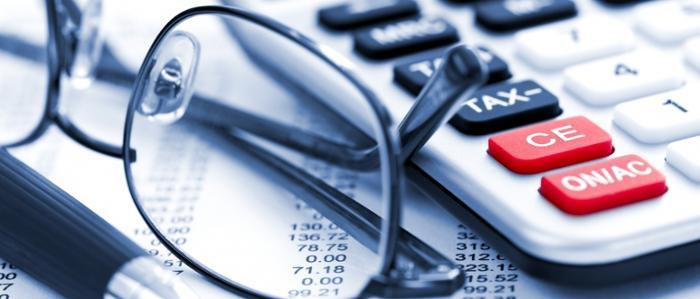 calcular-la-pension-tres-ejempos-practicos