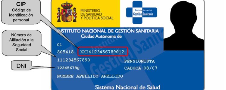 como-saber-numero-de-la-seguridad-social