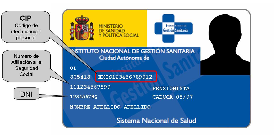 Conocer numero seguridad social online [PUNIQRANDLINE-(au-dating-names.txt) 59