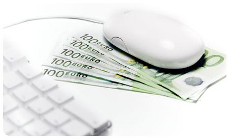 ideas-para-conseguir-dinero