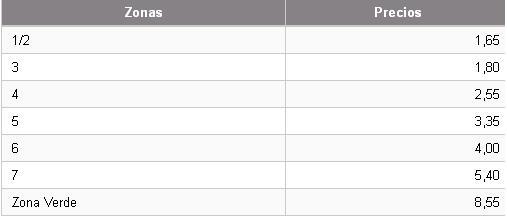 precios-tarifas-cercanias-renfe-2015-billete-sencillo