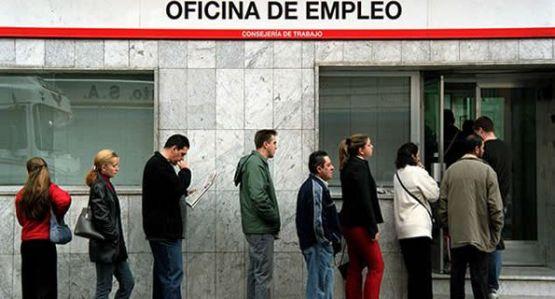 requisitos-ayuda-420-euros-quienes-no-pueden-pedirla