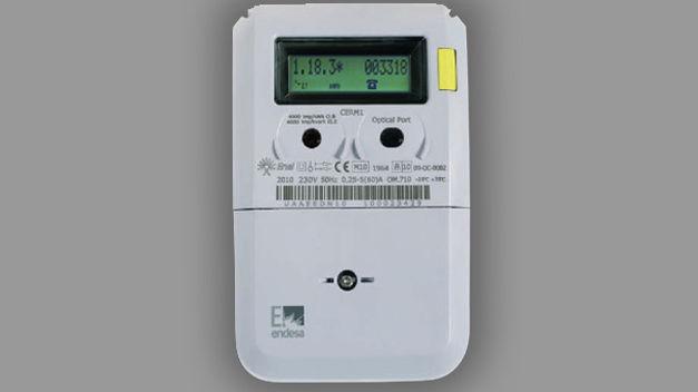tarificacion-de-luz-por-horas