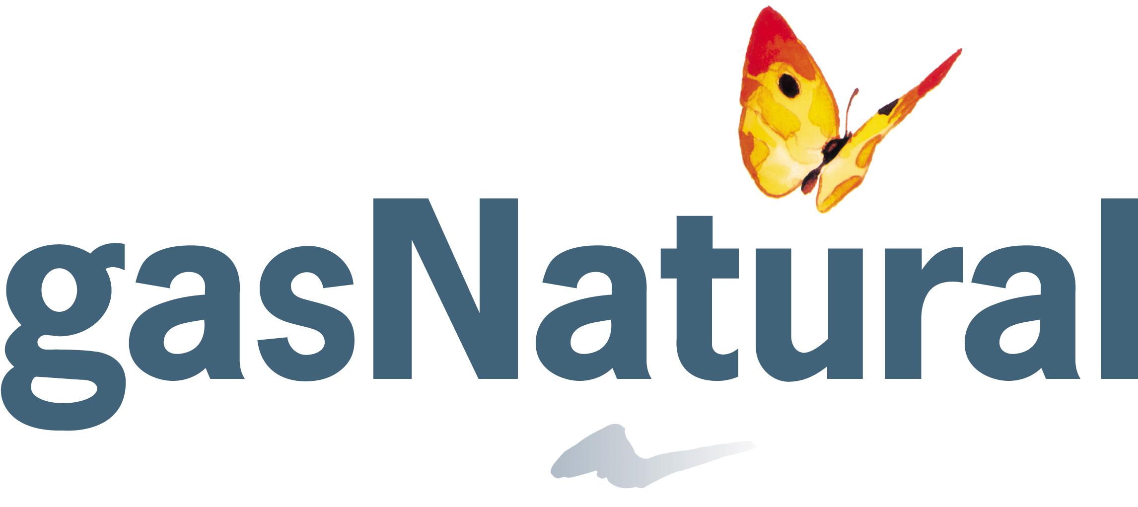 Gas Natural Union Fenosa