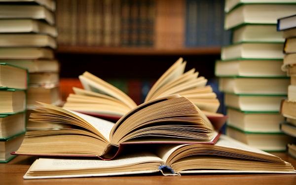 como-ahorrar-dinero-100-trucos-leer-libros-en-la.biblioteca