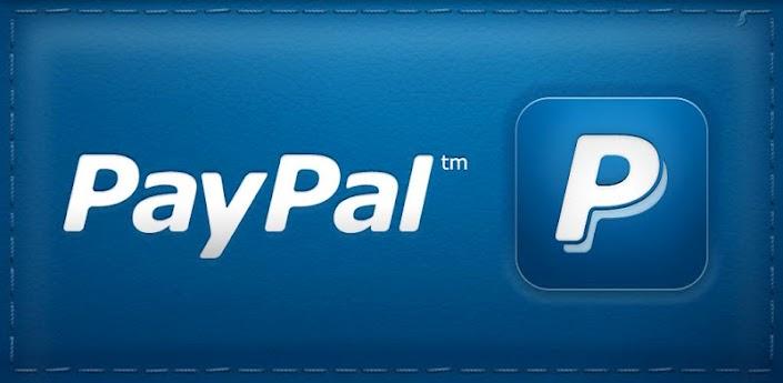 como-crear-cuenta-de-paypal