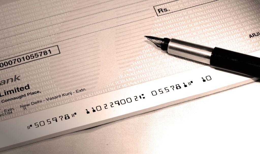 como-saber-numero-de-cuenta-bancaria