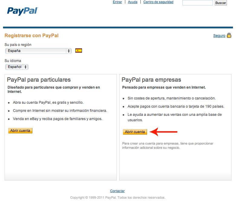 crear-una-cuenta-de-paypal