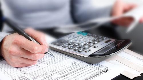 retenciones-de-irpf-en-las-facturas-de-autonomos-de-2015-2016