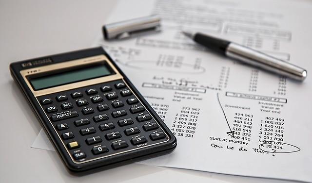 retenciones-de-irpf-en-las-facturas-de-autonomos-de-2015-Autonomos-con-ingresos-bajos
