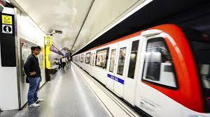 Tarjeta transporte publico 2018 blog de opcionis for Oficina abono transporte