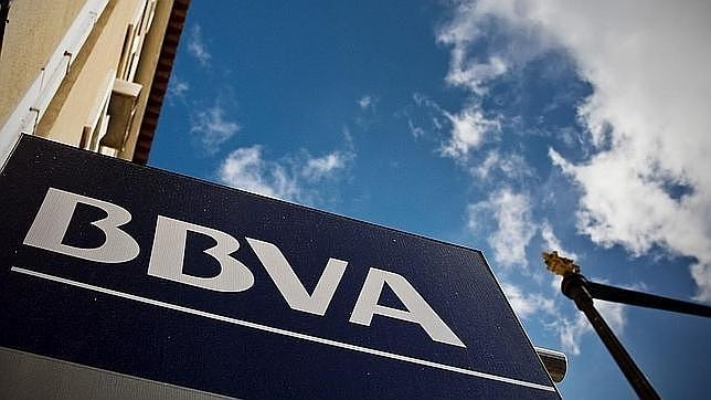 regalos-por-domiciliar-la-nomina-bbva-requisitos-pension