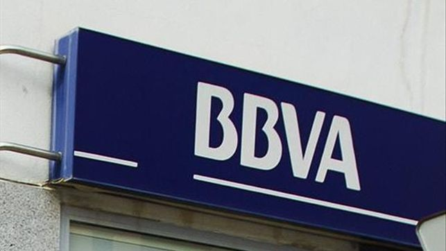 regalos-por-domiciliar-la-nomina-bbva-requisitos
