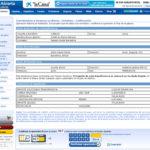 Cuentas corrientes infantiles de la caixa blog de opcionis for La caixa oficina internet particulares