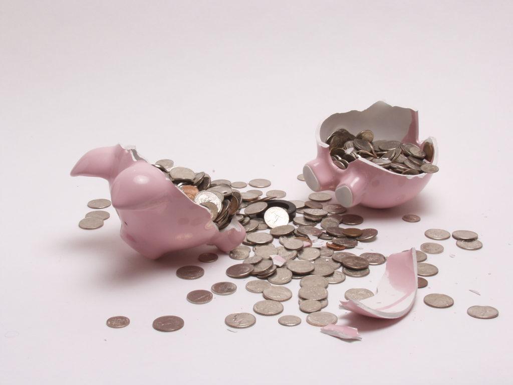 las mejores cuentas de ahorro: