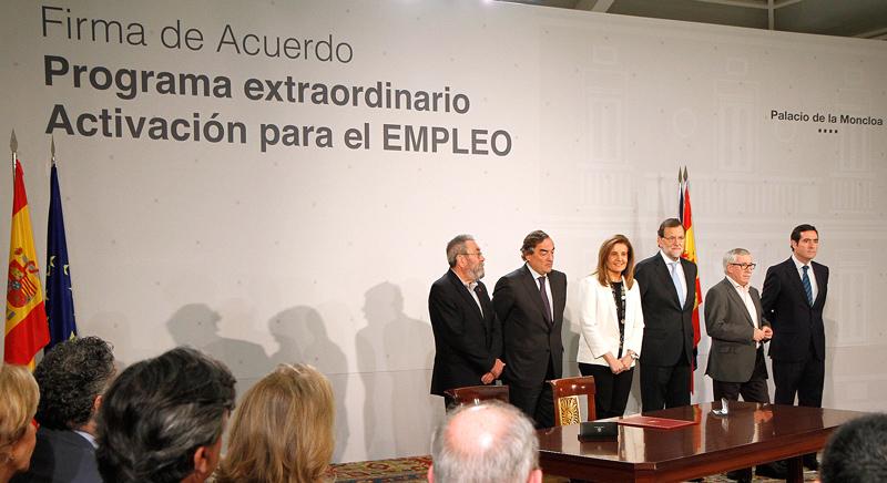 ayudas-para-desempleados-de-larga-duracion-2015-programa-extraordinario-activacion-para-el-empleo