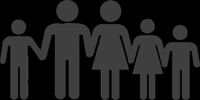 deducciones-familia-2015