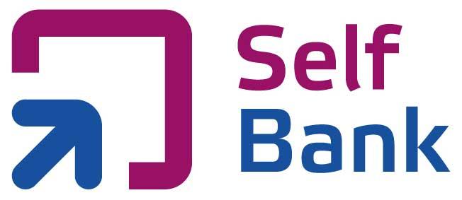 ofertas-bancarias-2015-mejores-depositos-3-5-meses