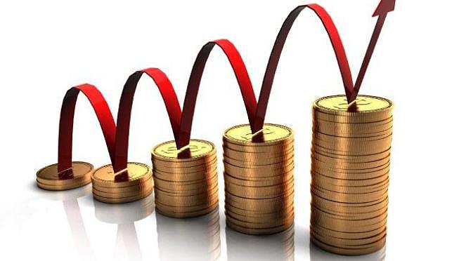 Diferencia-entre-depositos-y-cuentas-de-ahorro