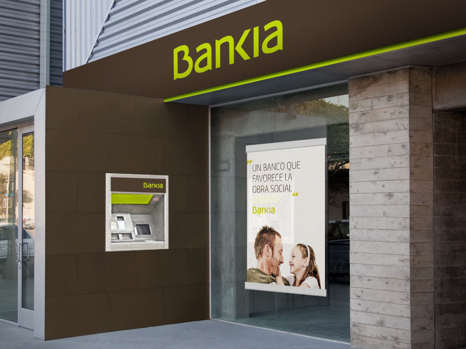 Regalos bancos por domiciliar nomina 2015 bankia blog de for Bankia oficina de internet