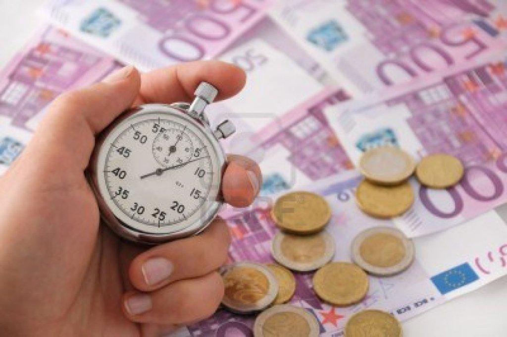 mejores-creditos-rapidos-para-2015