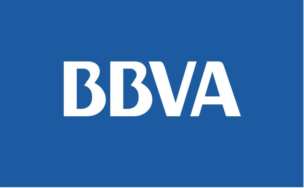 regalos-de-bancos-por-domiciliar-la-nomina-2015-bbva-logo