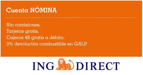regalos-de-bancos-por-domiciliar-nomina-2015-ing-direct