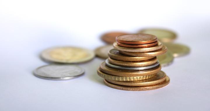 Cuenta-Nomina-de-BanCorreos