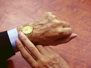 contratar-fondos-de-pensiones-ing-direct