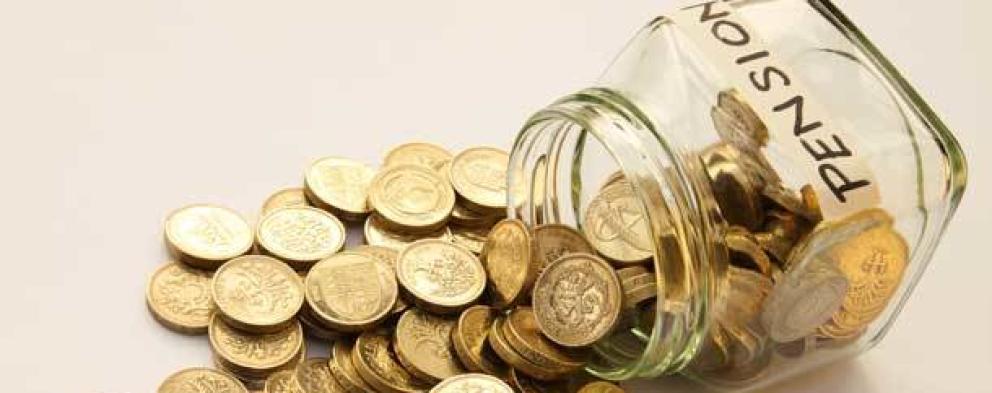 los-planes-de-pensiones-y-la-oferta-de-regalos