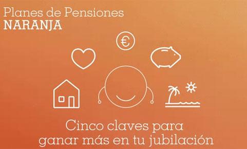 planes-de-pensiones-ing-direct