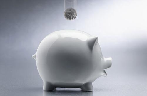 que-es-un-fondo-de-pensiones