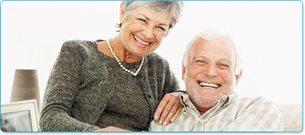 regalos-de-bancos-contratar-fondos-de-pensiones-la-caixa
