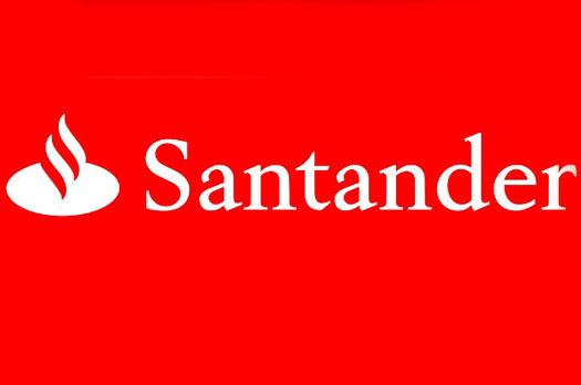 regalos-de-bancos-por-contratar-fondos-de-pensiones-2015-santander-logo