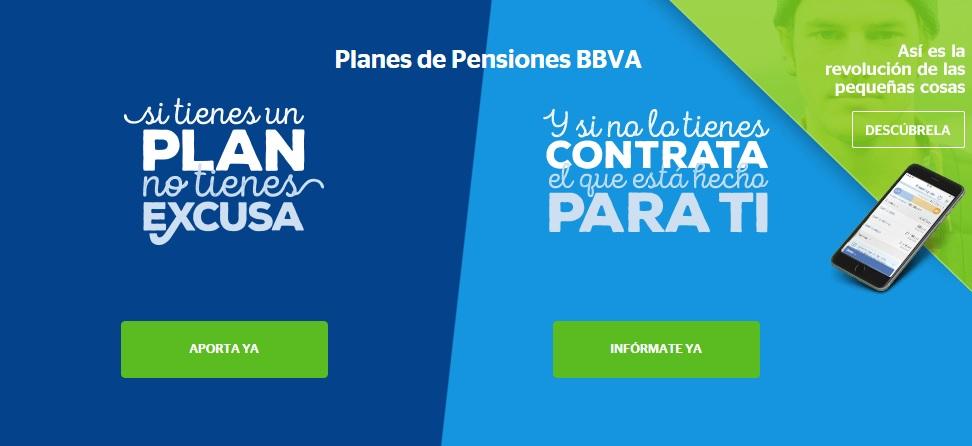 regalos-de-bancos-por-contratar-los-fondos-de-pensiones-2015-bbva