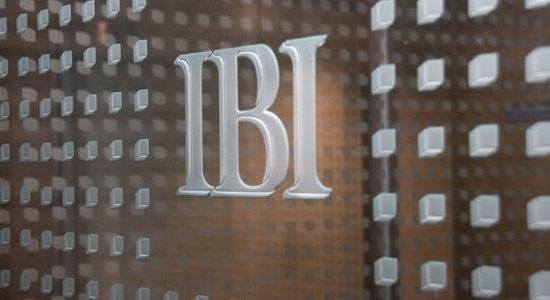 IBI-como-se-calcula