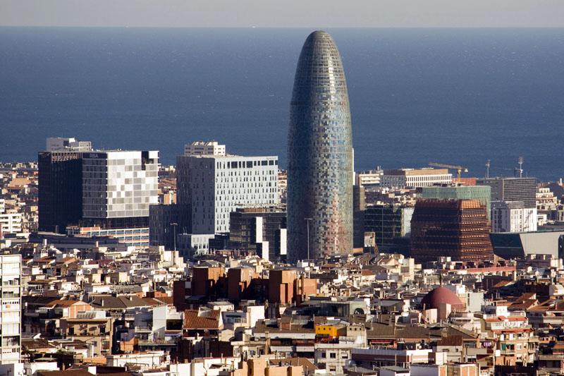 cuando-se-paga-ibi-en-barcelona-2015