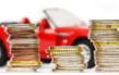 El precio del Impuesto de circulación para coches y motos en España 2015