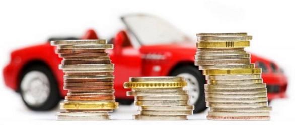 el-precio-del-impuesto-de-circulacion-para-coches-motos-en-espana-2015