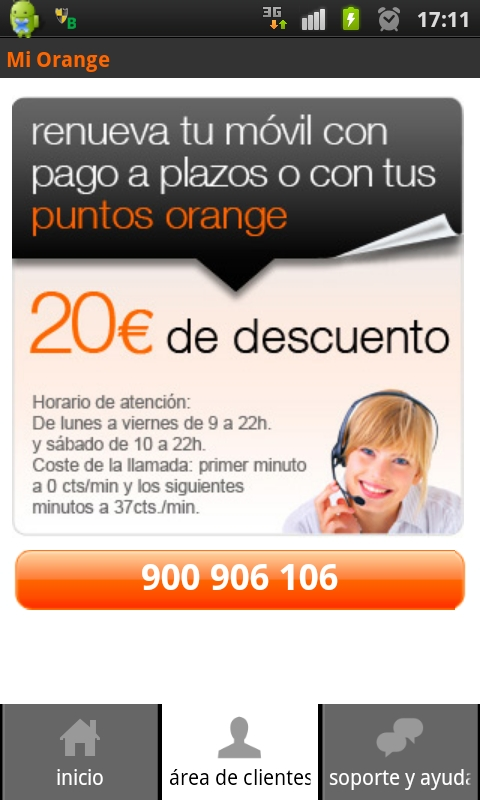 cobro-abusivo-900-orange